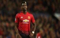 Arsenal Gebuk Manchester United, Paul Pogba: Kami Selalu Bisa Bangkit