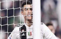 Gara-gara Kasus Pemerkosaan Ronaldo, Juventus Gagal Main di Amerika