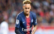 Neymar keluar dari PSG, 4 Klub yang menginginkan pemain tersebut
