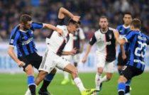 Bek Muda Chelsea Ternyata Pernah Mematahkan Hidung Diego Costa